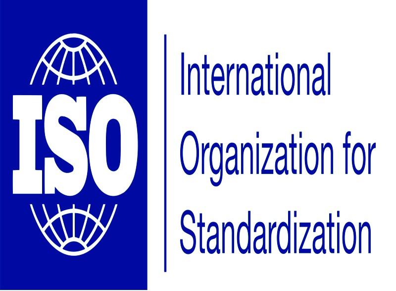 سازمان بین المللی استاندارد ISO